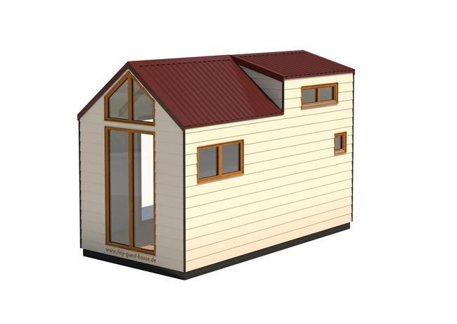 tiny-houses-kaufen-tiny-guest-house