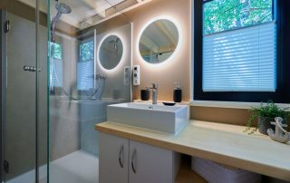 Tiny-Houses-kaufen-Badezimmer
