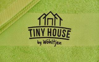 Tiny-Houses-kaufen-Handtuch