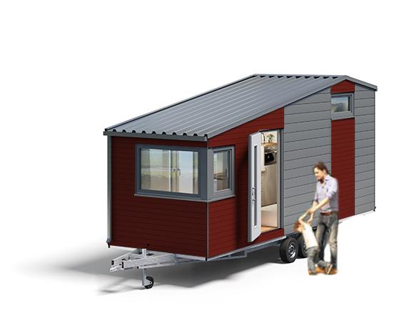 Tiny-Houses-kaufen-Tiny-Life-House