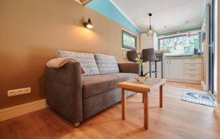 Tiny-Houses-kaufen-entspannen
