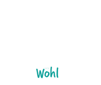 Tiny_Houses_by_woehltjen_LOGO-02-200x167-Kopie