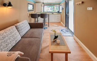 tiny-houses-kaufen-Wohnraum